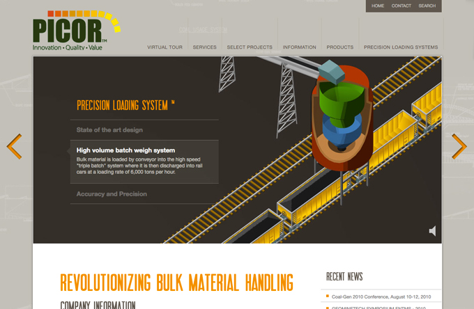 Adaptive Web Design Aaron Gustafson Pdf